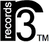 r3 records